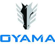 OYAMA(オーヤマ)