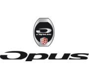 OPUS(オーパス)