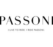 PASSONI(パッソーニ)