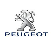 PEUGEOT(プジョー)