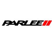 PARLEE(パーリー)
