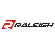 RALEIGH(ラレー)
