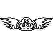 SE-BIKES(SEバイクス)