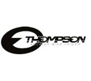 THOMPSON(トンプソン)