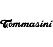 TOMMASINI(トマジーニ)