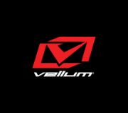 VELLUM CYCLES(ヴェラムサイクル)