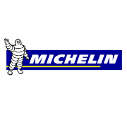 VELO MICHELIN(ヴェロ・ミシュラン)