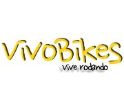 VIVO(ヴィヴォ)
