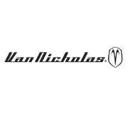 Van Nicholas(ヴァンニコラス)