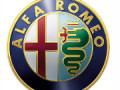 ALFAROMEO(アルファロメオ)
