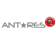 ANTARES(アンタレス)