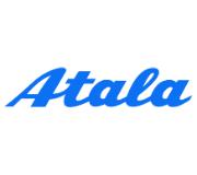 ATALA(アタラ)