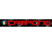 CAMPIONE(カンピオーネ)