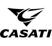 CASATI(カザーティ)