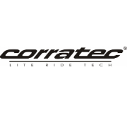 CORRATEC(コラテック)