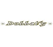 Dobbat's(ドバッツ)
