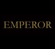 EMPEROR(エンペラー)