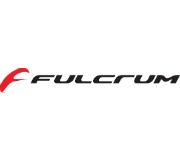 FULCRUM(フルクラム)