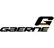 GAERNE(ガエルネ)