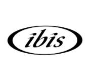 IBIS(アイビス)