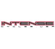 INTENSE(インテンス)