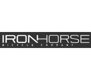 IRON HORSE(アイアンホース)