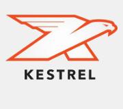 KESTREL(ケストレル)