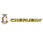 CHERUBIM(ケルビム)