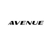 AVENUE(アベニュー)