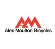 ALEX MOULTON(アレックス モールトン)