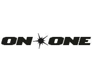 ON ONE(オン ワン)
