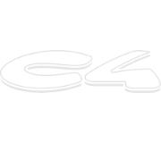 C4(チ・クアトロ)