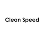 CLEAN SPEED(クリーンスピード)