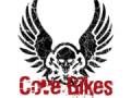 COVE BIKES(コーブバイクス)