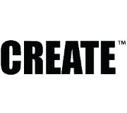 CREATE BIKES(クリエイトバイクス)