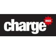 charge(チャージ)