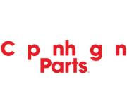 Copenhagen Parts(コペンハーゲン・パーツ)