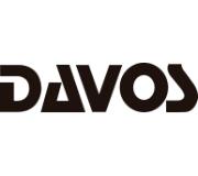 DAVOS(ダボス)