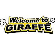 GIRAFFE(ジラフ)