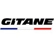 GITANE(ジタン)