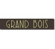 GRAND BOIS(グランボア)