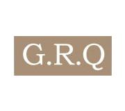 G.R.Q(ジーアールキュー)