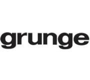 GRUNGE(グランジ)