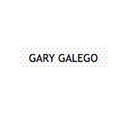 Gary Galego(ゲイリー・ガレゴ)