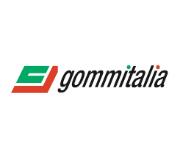 GOMMITALIA(ゴミイタリア)