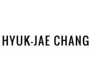 Hyuk-Jae Chang(チャン・ヒョクチェ)