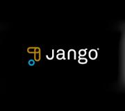 JANGO(ジャンゴ)