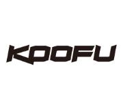 KOOFU(コーフー)
