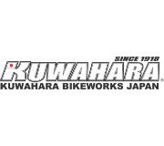 KUWAHARA(クワハラ)