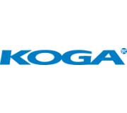 KOGA(コガ)